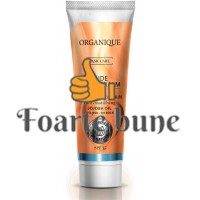 Crema nuantatoare BB cream Organique ten mixt si gras