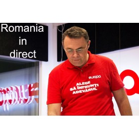 Romania in direct