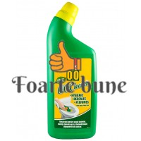 Sano 00 Toilet Cleaner